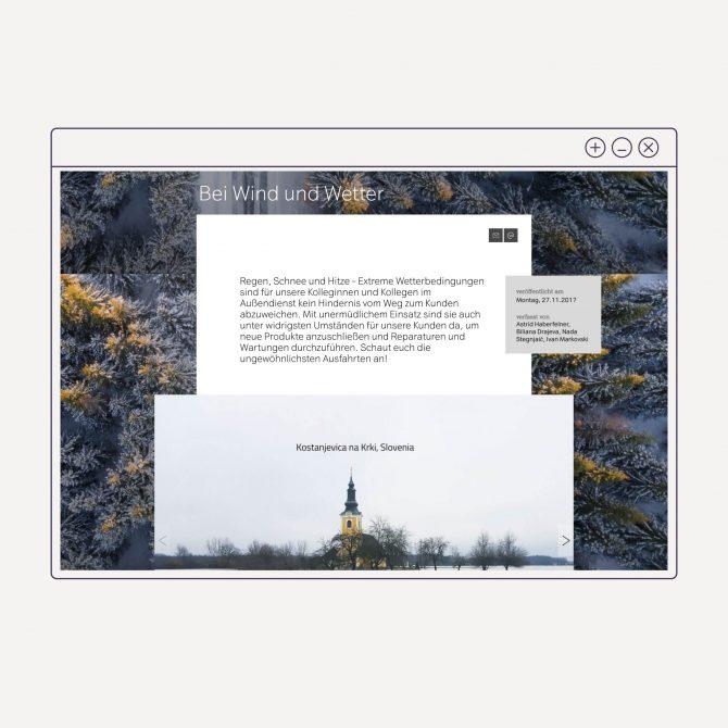 A1stories_web_01