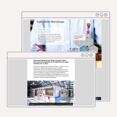 A1stories_web_014