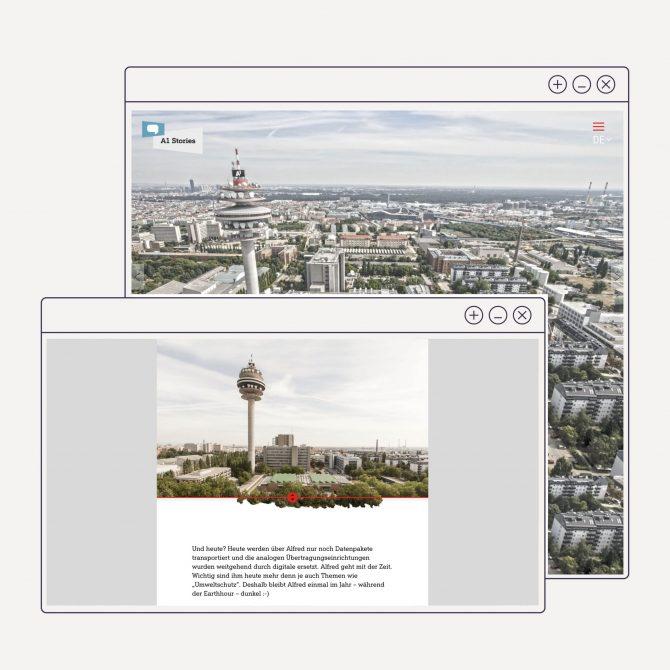A1stories_web_015