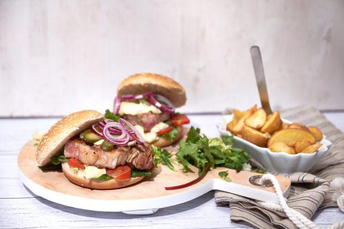 Billa-Grillen-Burger-2017-06-27_DSF9633-1024x683