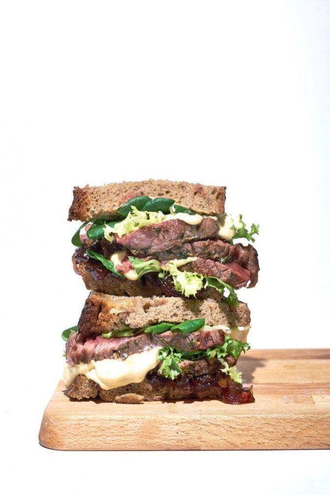 Billa-Grillen-Sandwich2017-06-27_DSF9619-683x1024