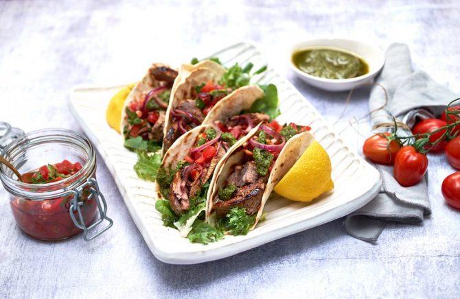 Billa-Grillen-Tacos2017-06-27_DSF9556-1024x666