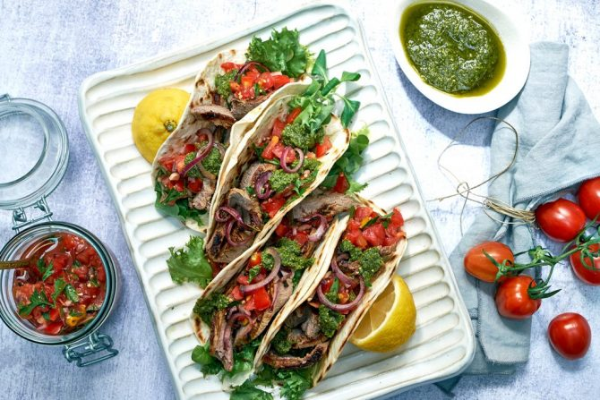 Billa-Grillen-Tacos2017-06-27_DSF9566-1024x683