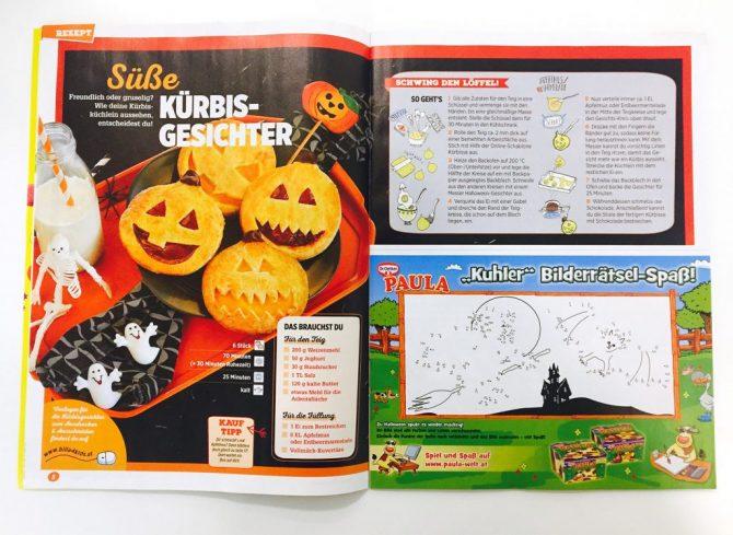 FG-Kids_Magazin_02-1024x747