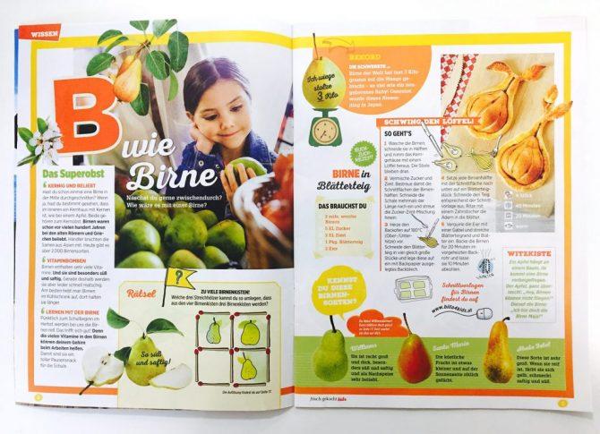 FG-Kids_Magazin_03-1024x741