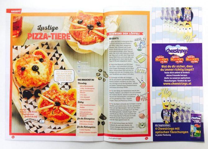 FG-Kids_Magazin_04-1024x734