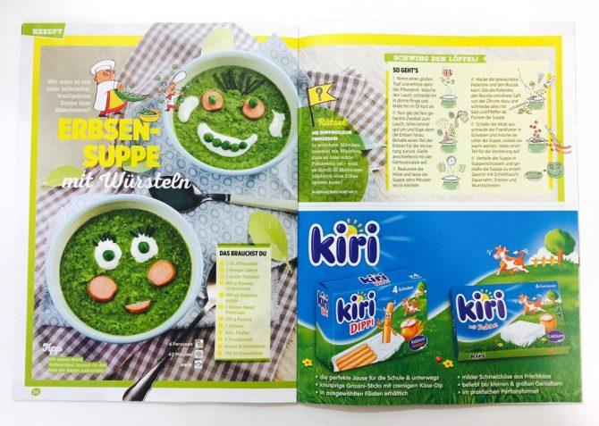 FG-Kids_Magazin_05-1024x729