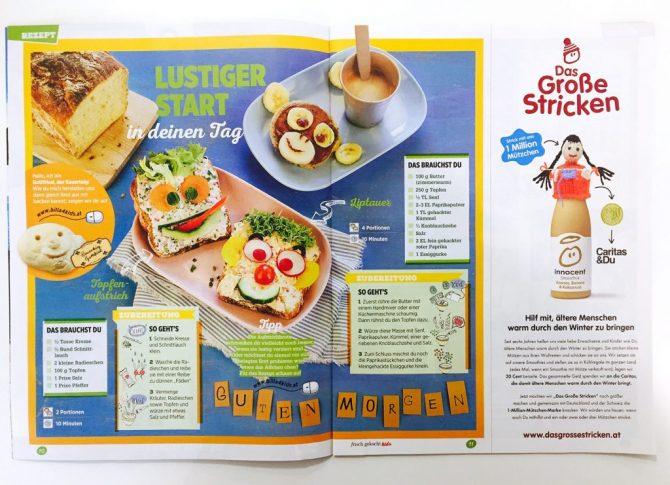 FG-Kids_Magazin_06-1024x741