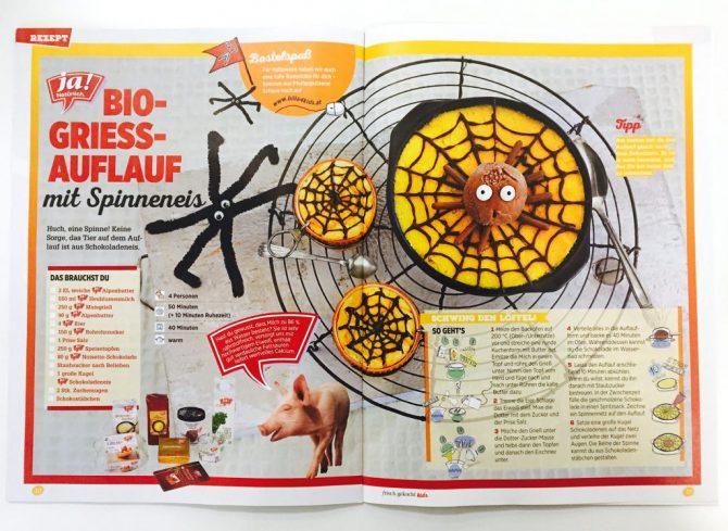 FG-Kids_Magazin_07-1024x748