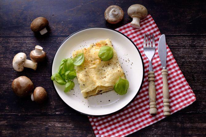 Funghi-Lasagne_DSF7491