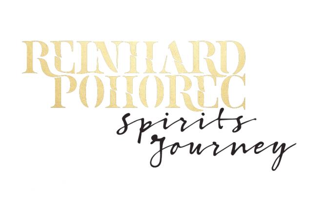 KK_ReinhardPohorec-Logo