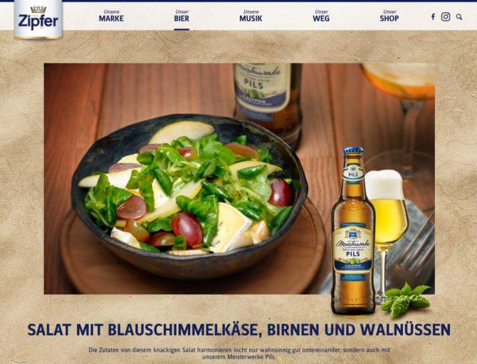 KK_Zipfer-Salat-1024x781