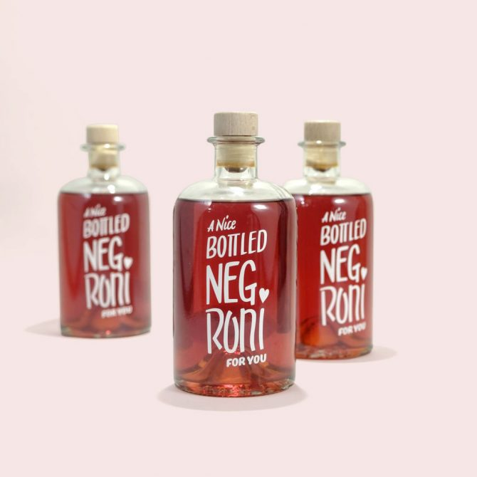 Negroni_rot