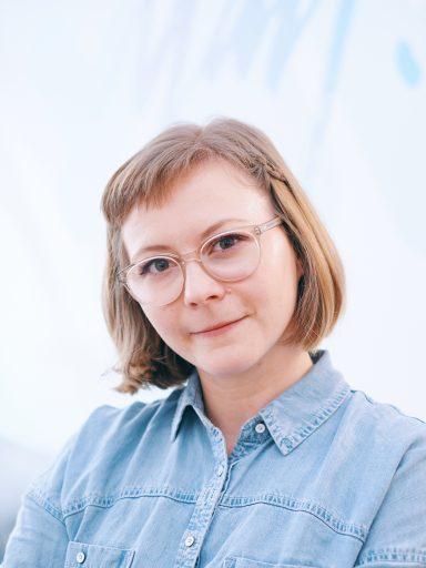 Susanne Eder