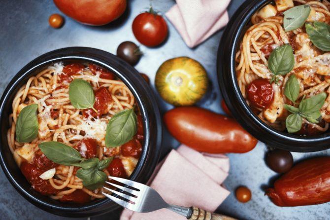 Spaghetti-con-Bergkäse-2017-10-22Spaghetti-con-Bergkäse-2017-09-04_DSF1408-1024x682