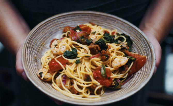 Spaghetti-mit-Scampi-und-Chorizo-2017-10-22Unbenannter-Job2017-09-14_DSF1753-1024x629
