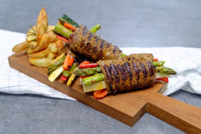 Steak-Gewürzsalz-1