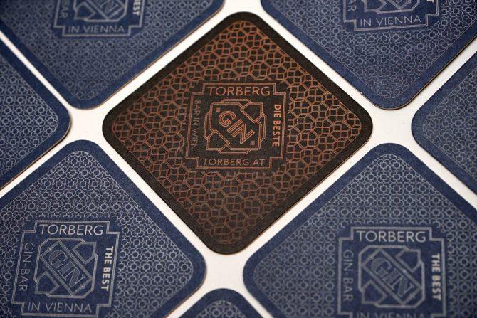 Torberg-VisitenkartenBierdeckel_DSF8930-1024x683