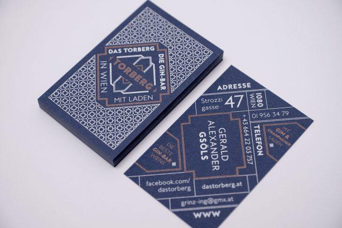 Torberg-Visitenkarten&Bierdeckel_DSF8941_blau2