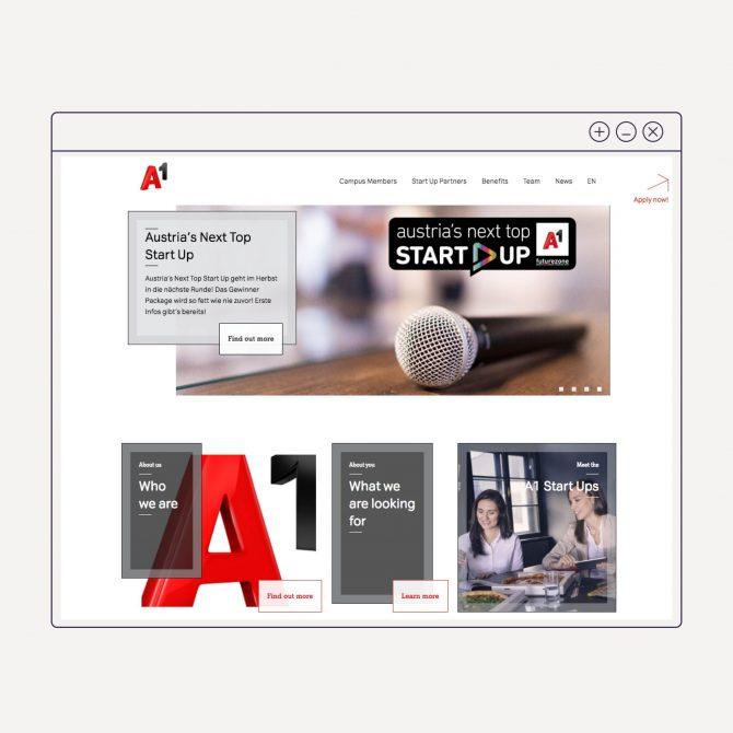 a1startup_web_01