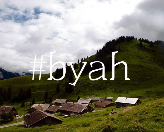 byah-1024x825