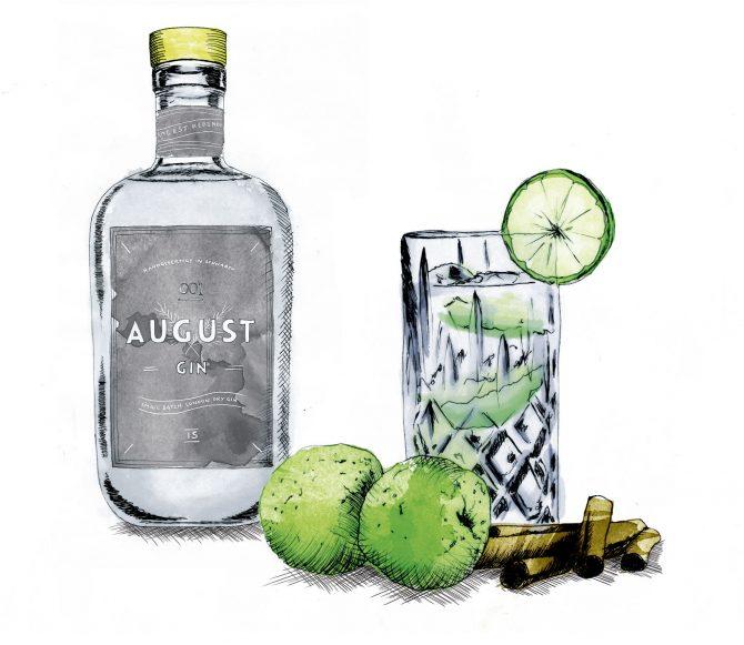 gin_tonic_final_1600px