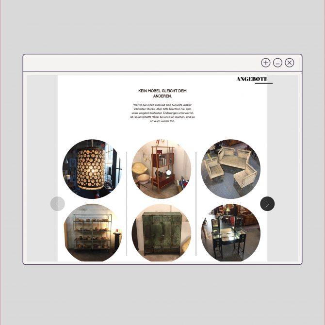 glasfabrik_web_012