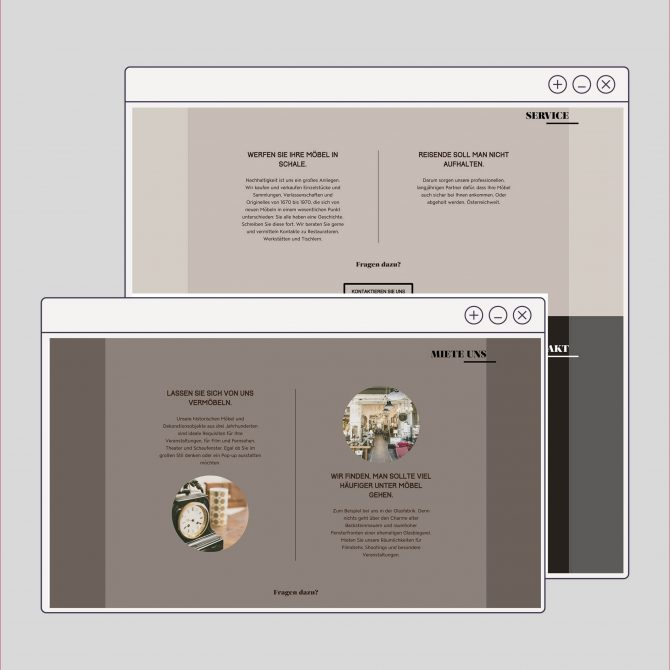 glasfabrik_web_014
