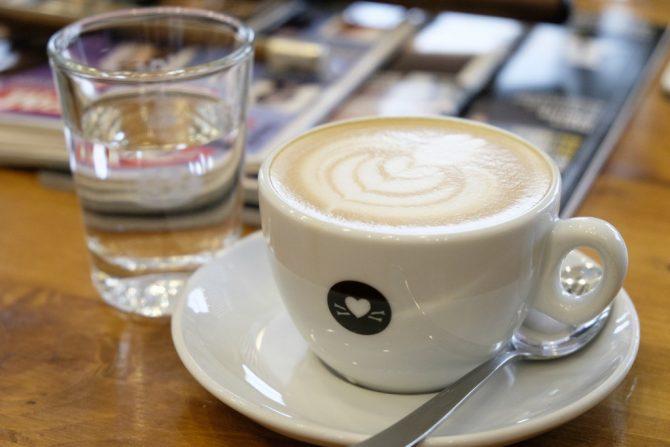kaffeetasse-1-1024x683