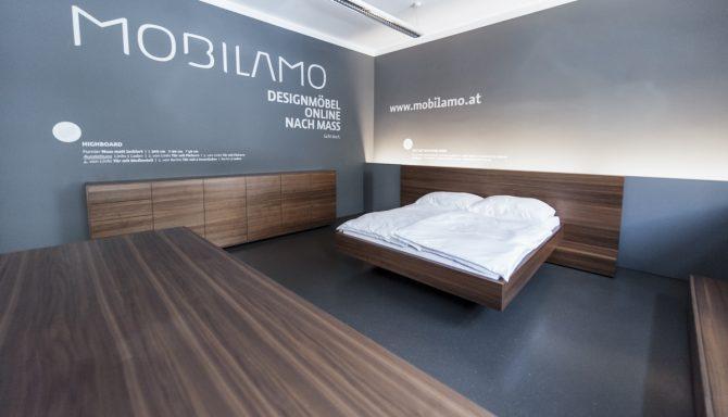 mobilamo-showroom-1
