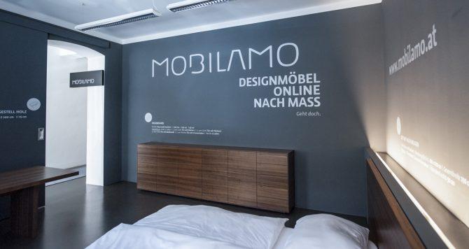 mobilamo-showroom-2