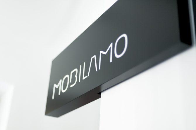 mobilamo-showroom-5
