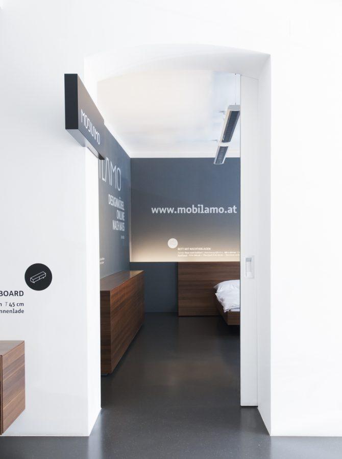 mobilamo-showroom-6