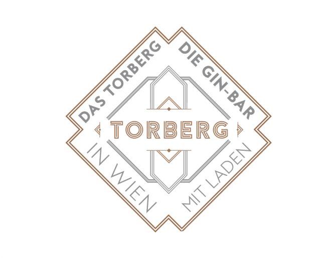 torberg-visitenkarte_printfertig 20170315.indd
