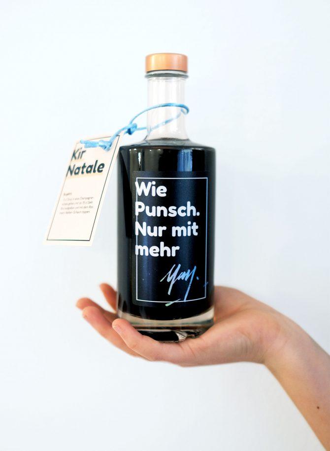 yay-punsch_blau2