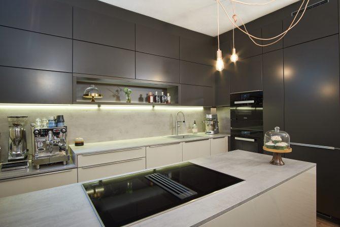 Küche201802-_DSF4715