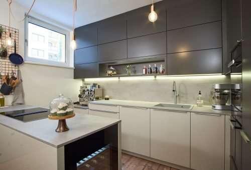 Küche201802-_DSF4718