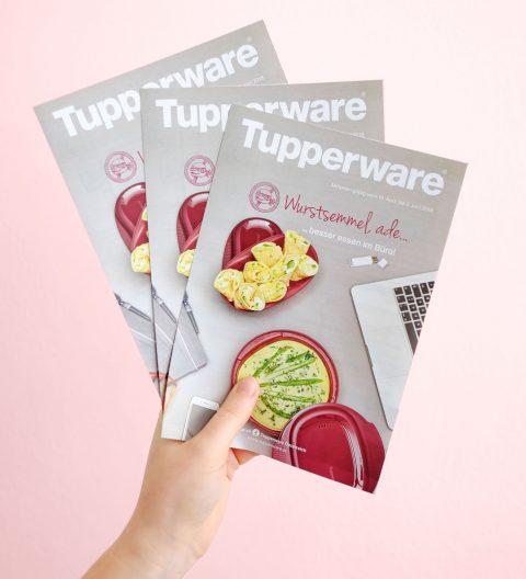 Tupperware_titelbild-magenta-web1