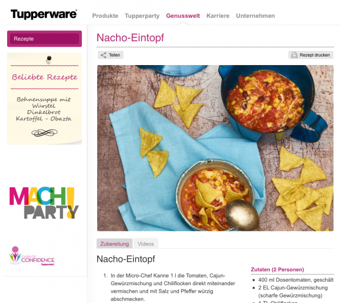 Tupperware_Nachos