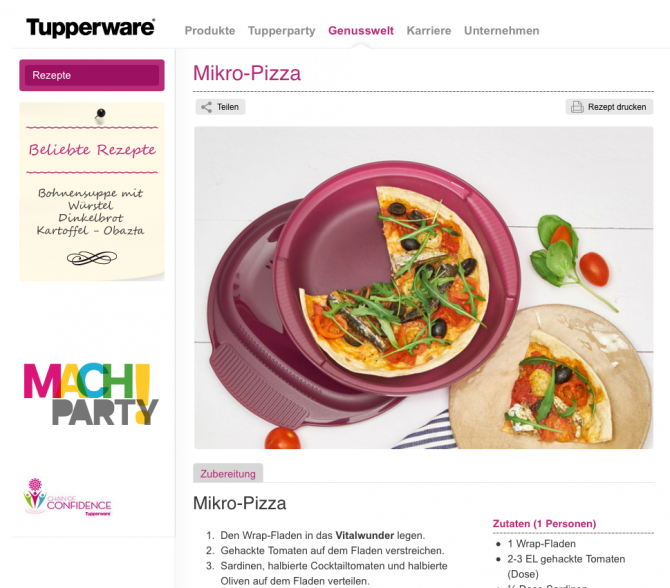 Tupperware_Pizza