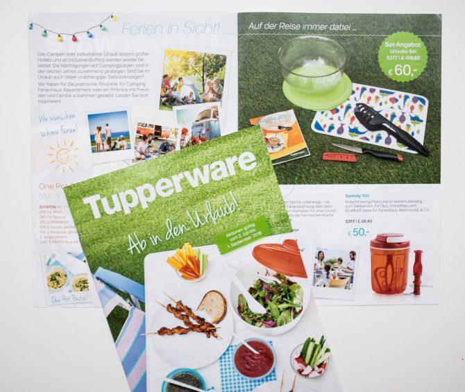 Tupperware_Camping_ (6 von 6)