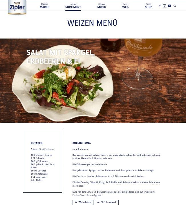 Zipfer_Rezept-Salat