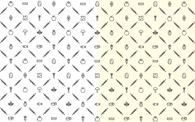 Pattern_02