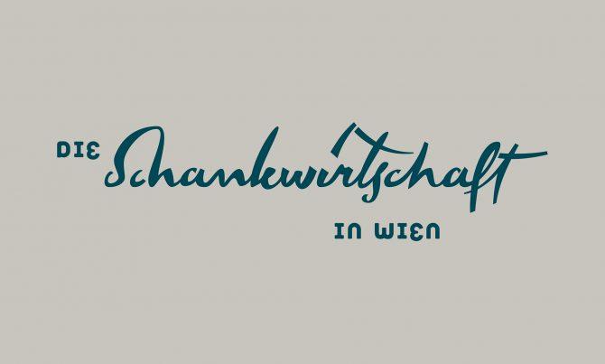sw-dach_inwien-azur-hellgrau-CMYK