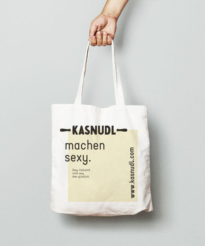 kasnudl-Tote-Bag-MockUp-full_web