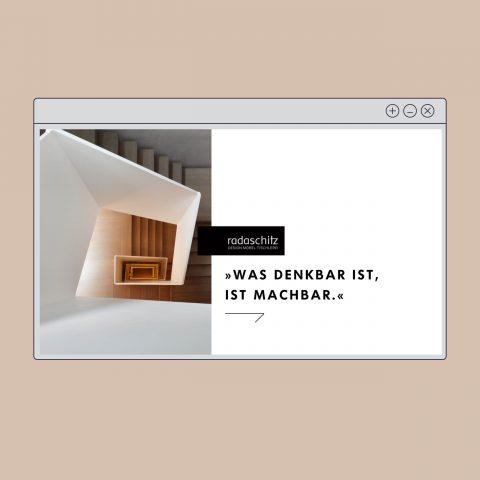 Radaschitz_web_01