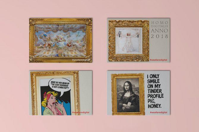 Postkarten_new