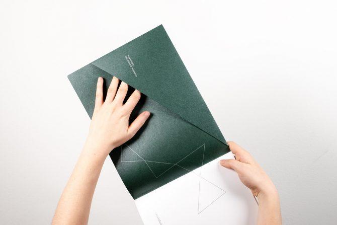 Roschmann Folder