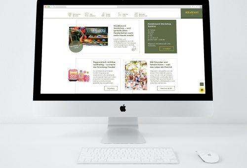 krawany_webmockup