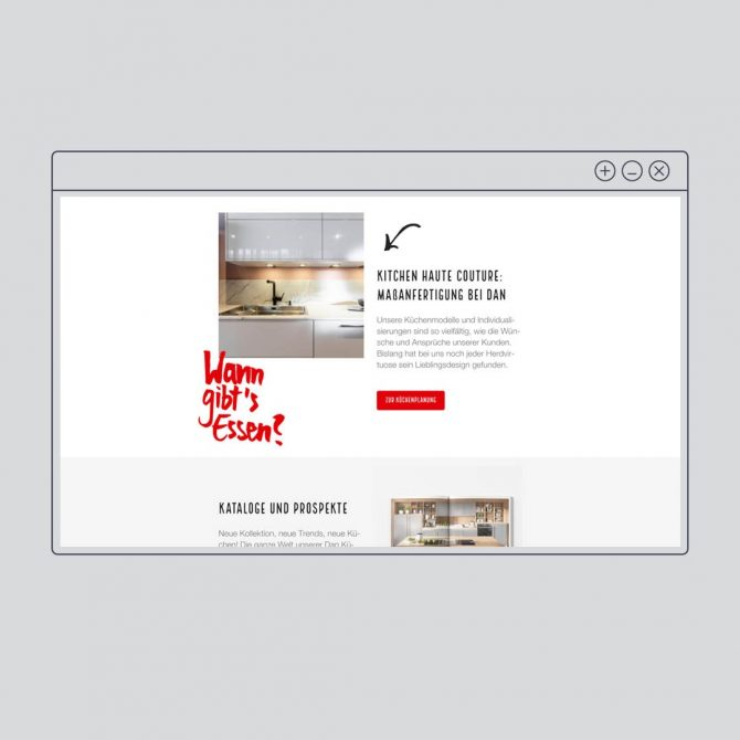 YAYwebsite_03